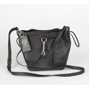 Vince Camuto Style VV-Ames-CB Group Ames Crossbody